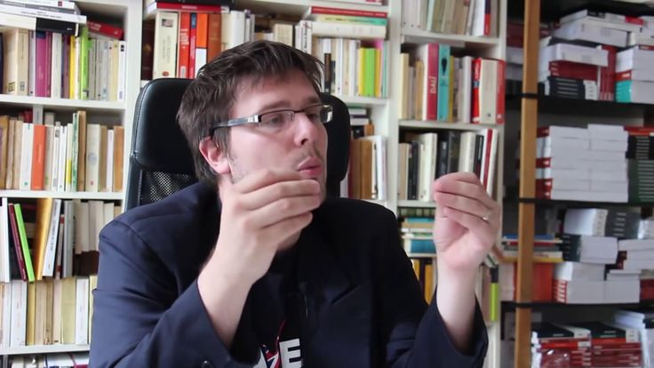 """Rougeyron retour sur les législative. UPR - souverainisme - polony - brexit etc Analyse très interessante de Pierre Yves Rougeyron """"Curée de campagne"""" sur les élections législatives asselineau et l'UPR l'avenir du souverainisme et pourquoi cela n'a pas pris les médias Natacha polony ect Facebook : http://ift.tt/2qmRFI2 Video complete : https://www.youtube.com/watch?v=_Vu6YDKZRAk cerclearistote.com"""