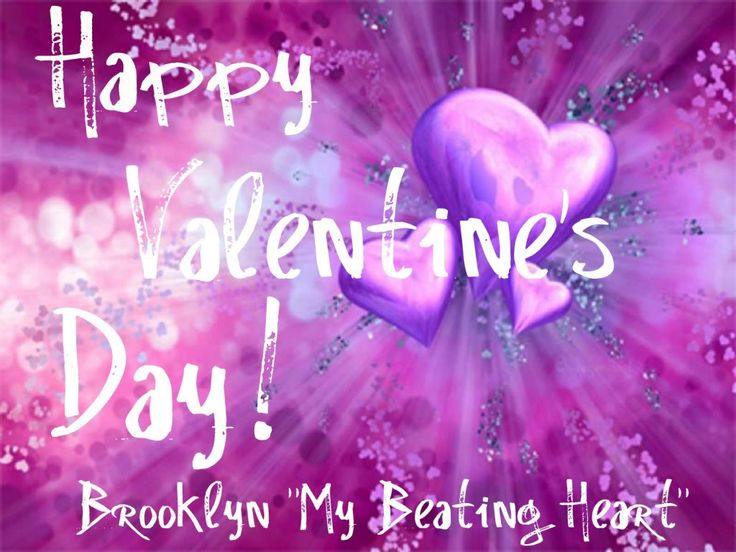 Valentine\'s Day | happy valentines day wallpaper 16 happy ...