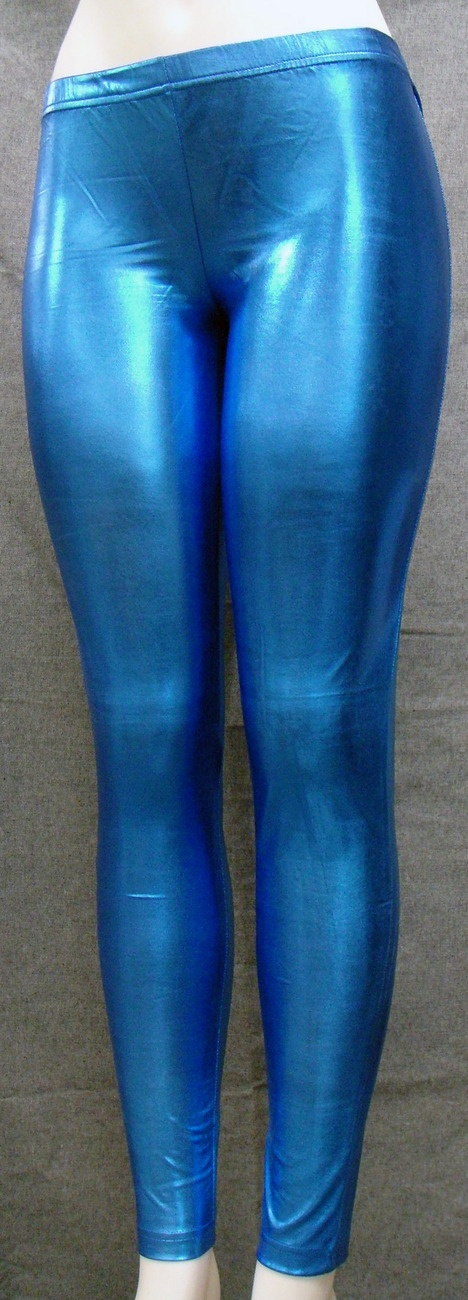 998 Best Images About Leggings On Pinterest Shiny