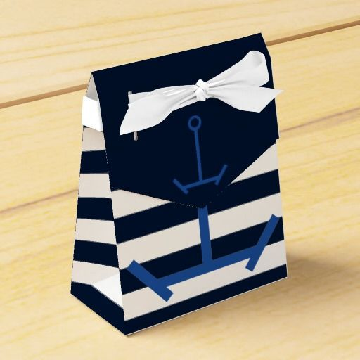 #anchor navy designed products on #zazzle