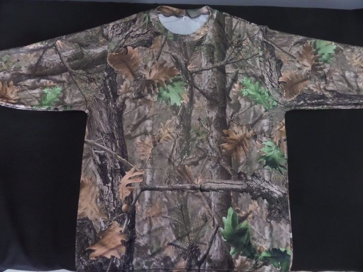Camiseta Camufladas, Camuflagem 3d Realista Em Dryfit - R$ 89,90 no MercadoLivre
