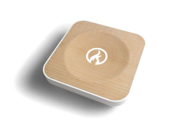 Smart wifi router made for parents of young children (for safer navigating!) #parenting