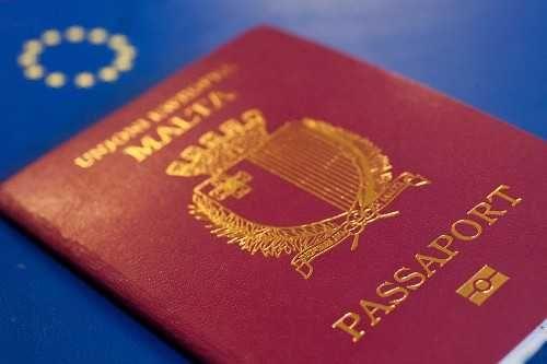 Buy EU Passport Online   European Union Passport for Sale   Buy Passport for the…