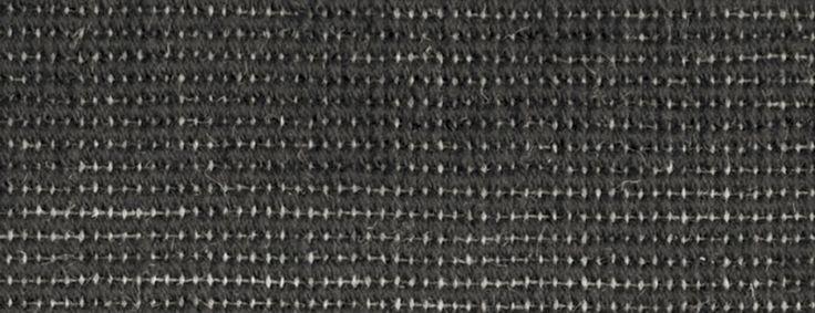 Urbanite | Carpets | de poortere