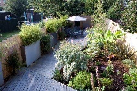 Tropical Garden Ideas Uk tropical gardens uk - deviprasadregmi