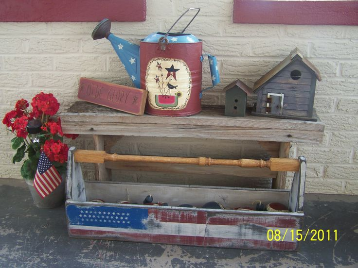17 best images about barn wood projects on pinterest hat for Old barn wood craft projects