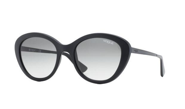 VO287ØS #vogueeyewear #stylemiles #summerhouse  http://cuchurutu.blogspot.com.es/2014/05/con-vogue-eyewear-puedes-ganar-un-viaje.html