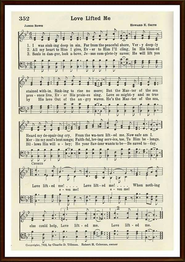 Jesus songs list