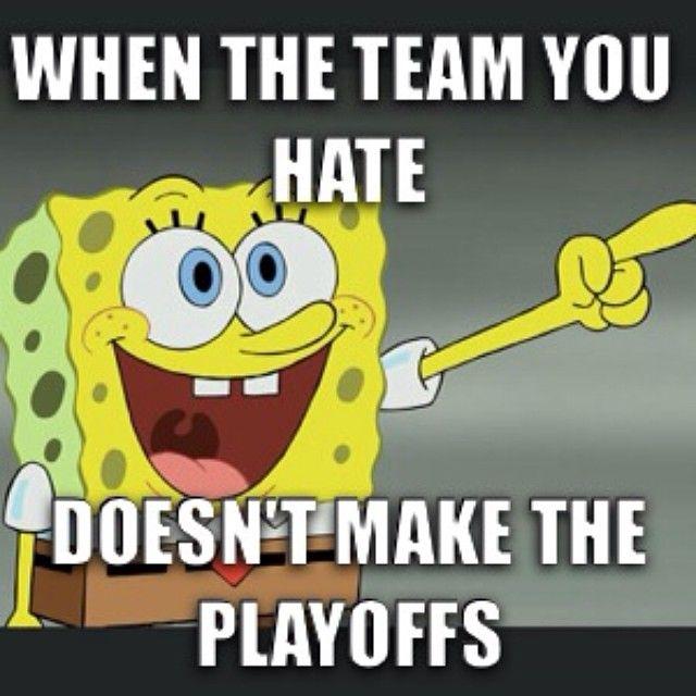 Your team stinks lol