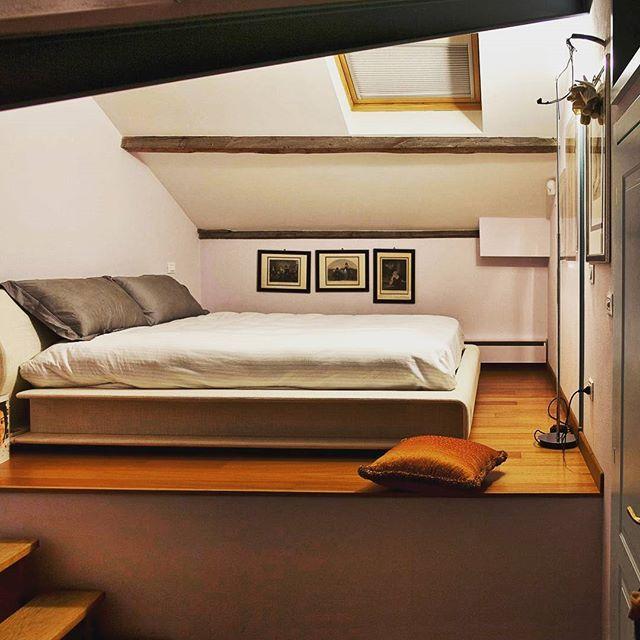 Conosciuto Oltre 25 fantastiche idee su Restauro camera da letto su Pinterest  NW06