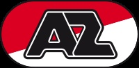 AZ Alkmaar Football Club