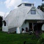 Architectural Features SANI-TRED, repair, remodel, rebuild