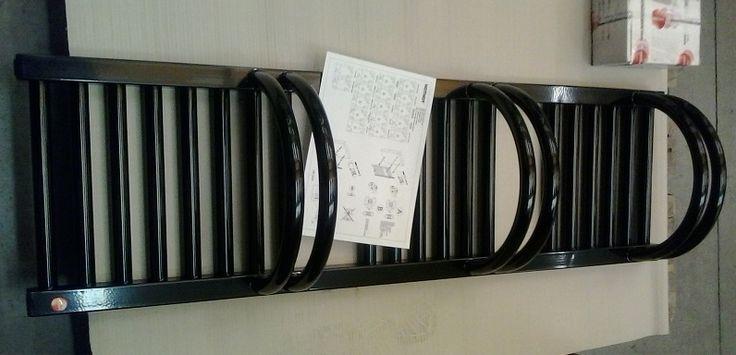 Die besten 25 badheizk rper elektrisch ideen auf - Radiator badezimmer ...