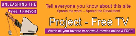 Project Free Tv It's Your Best Source To Watch Series, Watch Episodes, Tv Shows And More. #projectfreetv #projectfreetv #watchseries http://www.pf-tv.com/