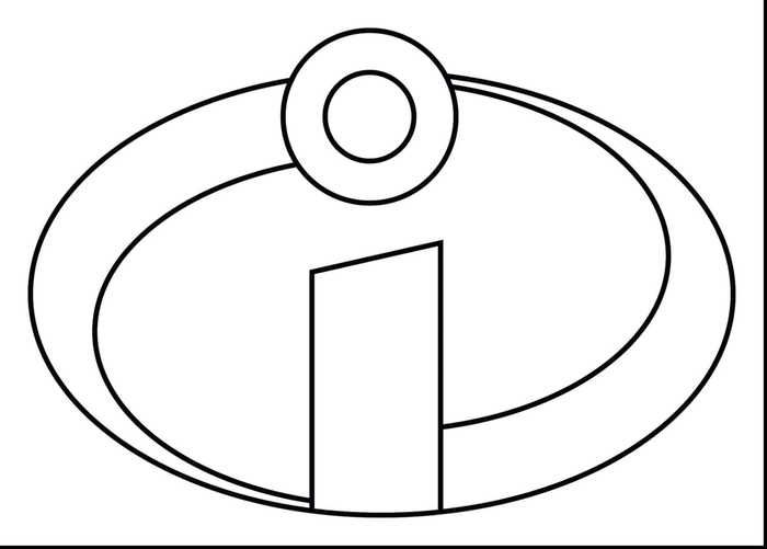 Incredibles 2 Coloring Pages Free Printable Free Coloring Sheets Coloring Pages Free Coloring Sheets The Incredibles