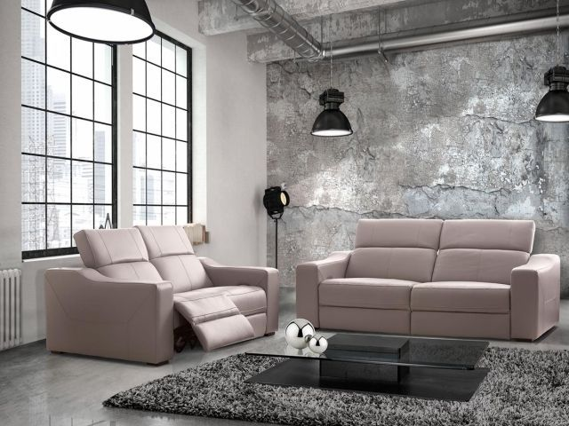 Causeuse Inclinable In 2020 Interior Home Decor Furniture