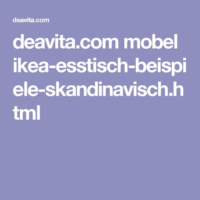 best 25+ esstisch ikea ideas on pinterest, Möbel