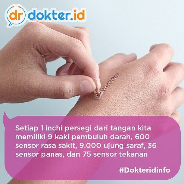 An online health portal for doctors and anyone who craves healthy! Jakarta, Indonesia. Fb: PilihDokter | Twitter: @dokter_indo