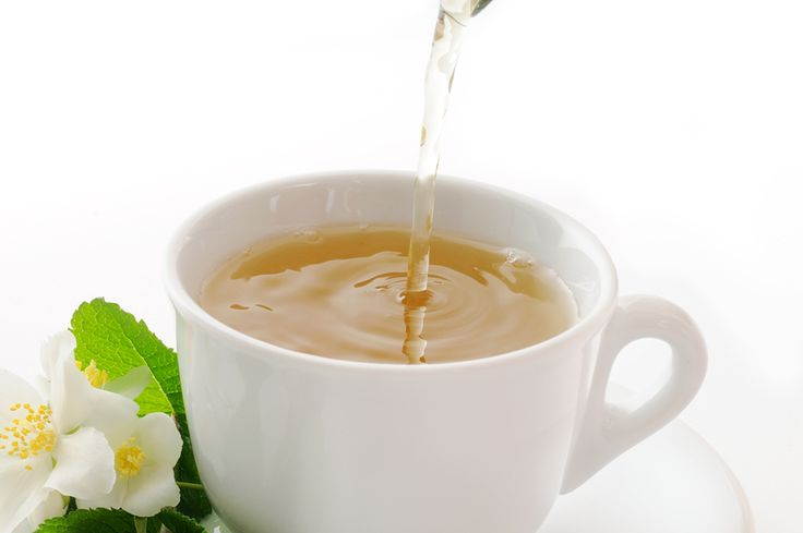 Monday morning calls for tea… Ask for our herbal tea at our clinic today.