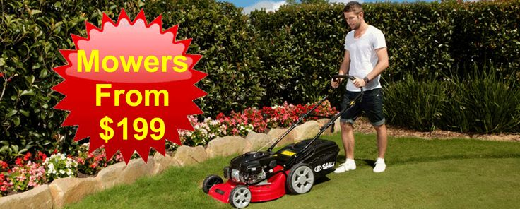 Know more on Mower Mart from here https://about.me/mowermart