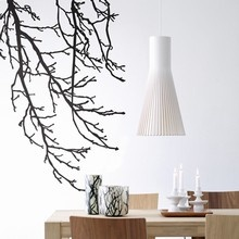 Branches - Black, Ferm living