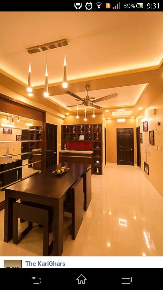 The karighars expert team of best interior designers and top interiors decorators in bangalore which design your luxury homes office and kids room with