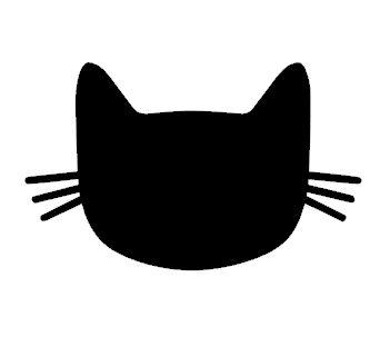 Chat noir                                                                                                                                                                                 Plus