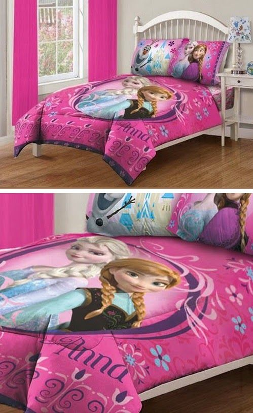 95 best images about recamara para ni as on pinterest barbie pink girls bedrooms and princess - Dormitorios infantiles de nina ...
