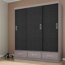 Картинки по запросу tirar as portas do guarda roupa