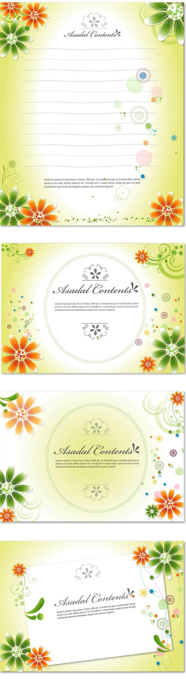 Beautiful lace background vector map download