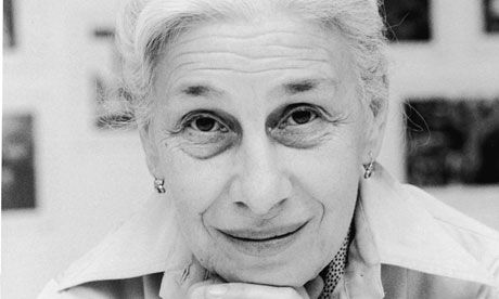 a biography of eve arnold an american photojournalist Eve arnold 14k likes eve arnold, obe, hon frps was an american photojournalist she joined magnum photos agency in 1951, and became a full member in.