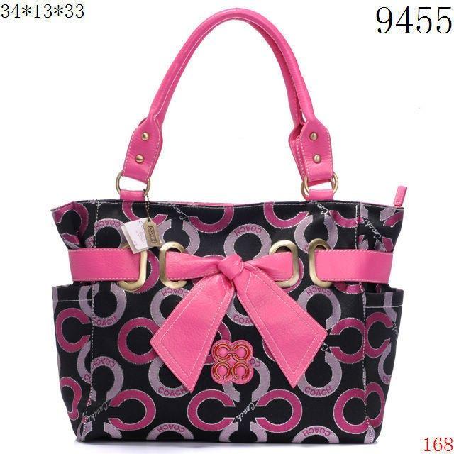 #CoachBags #Coach Coach Bags, Purses, Coach Handbags Coach Shoulder Bags - 12238 $85.99