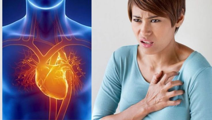 Einen Monat vor dem Herzinfarkt fängt der Körper an dich zu warnen. Solltest du die folgenden 6 Vorzeichen erkennen, solltest du umgehend einen Arzt aufsuchen. Schwächegefühl Eines der am häufigsten auftretenden Symptome ist das Gefühl, dass dein Körper erschlafft. Der Körper fühlt sich dann sehr schwach, weil eine Ader am Herzen verstopft ist. Die Folge …