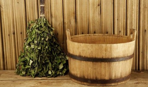 Golden Rules of Going to the Russian Sauna, Banya | hubpages