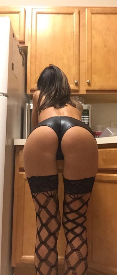 bent over ass gap