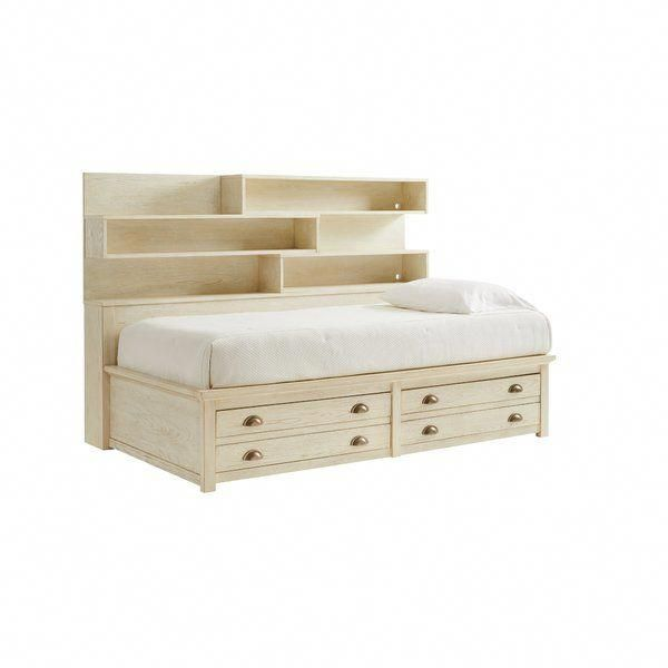 Bed Frames Full With Headboard Bed Frames Cal King Size Furnitureanak Furnitureclassic Bedframes Kura