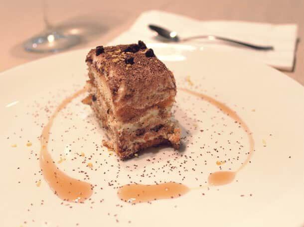 ber ideen zu italienische desserts auf pinterest italienische pl tzchen italienisch. Black Bedroom Furniture Sets. Home Design Ideas