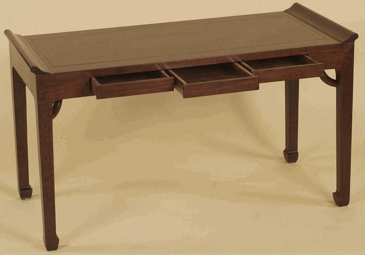 Best images about console altar sofa tables asian