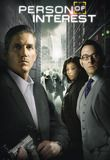 Watch Person of Interest Online Free on Series Cravings.