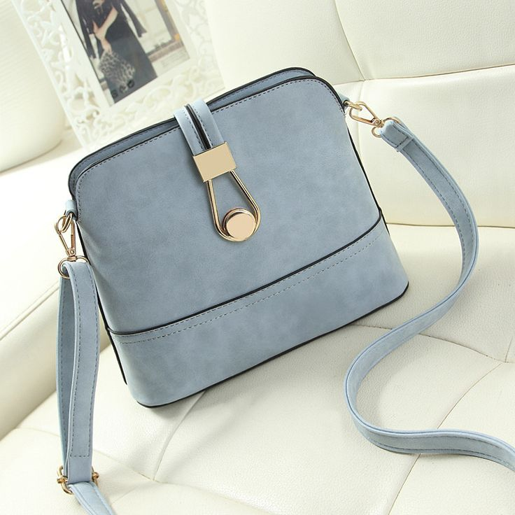 Best 25  Small handbags ideas only on Pinterest | Purses and ...