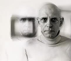 'History of Madness', Michel Foucault