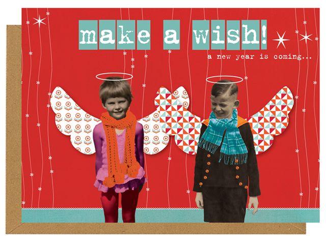 design: Who's Loes #101kerstkaartencountdown #christmascard #postcard #holidaycards #dutchdesign #kerstkaart #illustration