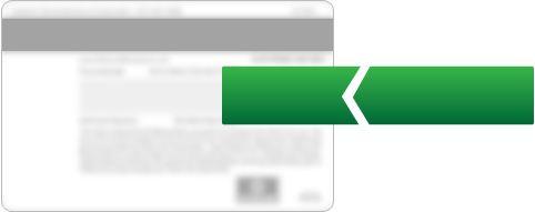 Activate NASCAR Reloadable Prepaid Visa Card | Green Dot