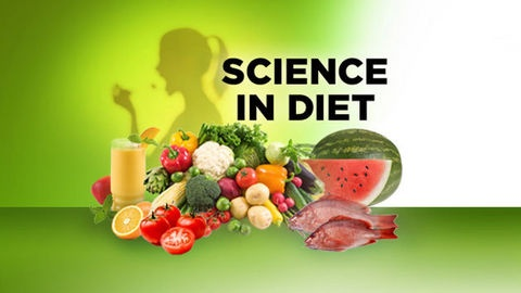 What is the Cambridge Diet?