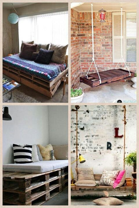 96 best Proyectos que debo intentar images on Pinterest Bricks
