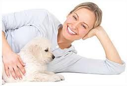 http://www.comparethebigcat.co.uk/insurancequotes/lifestyle/cheappetinsurancecomparison cheap pet insurance