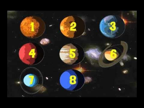 Best 25+ Solar System Song ideas on Pinterest | Space ...