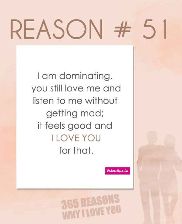 Happy Birthday Quotes For Boyfriend In Spanish: 46 Best Images About 365 Reasons Why I Love You On