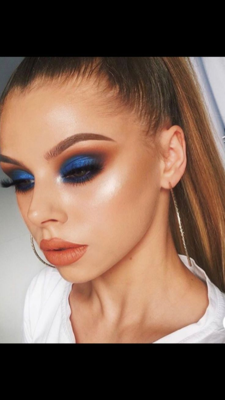 for more stunning makeup looks, follow me on pinterest