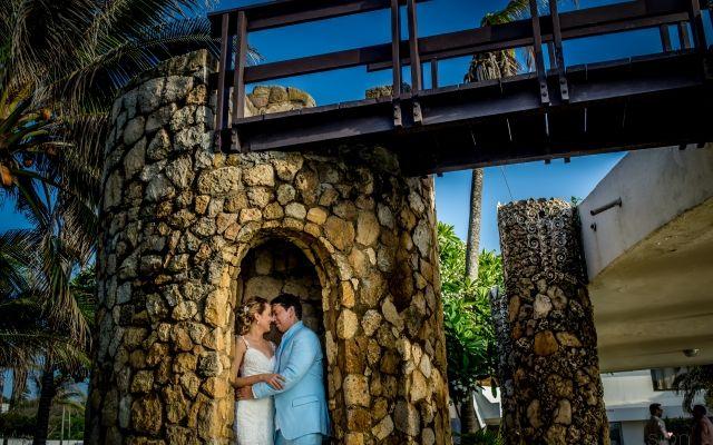 fotógrafos de bobas barranquilla cartagena santa marta colombia #wedding #bodas #bodasbarranquilla #bodasdestino #bodascolombia wedding